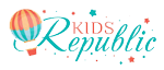 KIDS Republic»